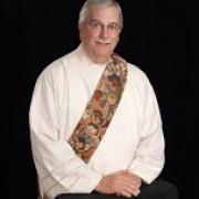Deacon Craig Fry 2
