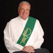 Deacon John Stapleton