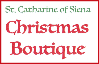 christmasboutique